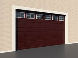 Express Garage Doors Washington, DC 202-684-3006